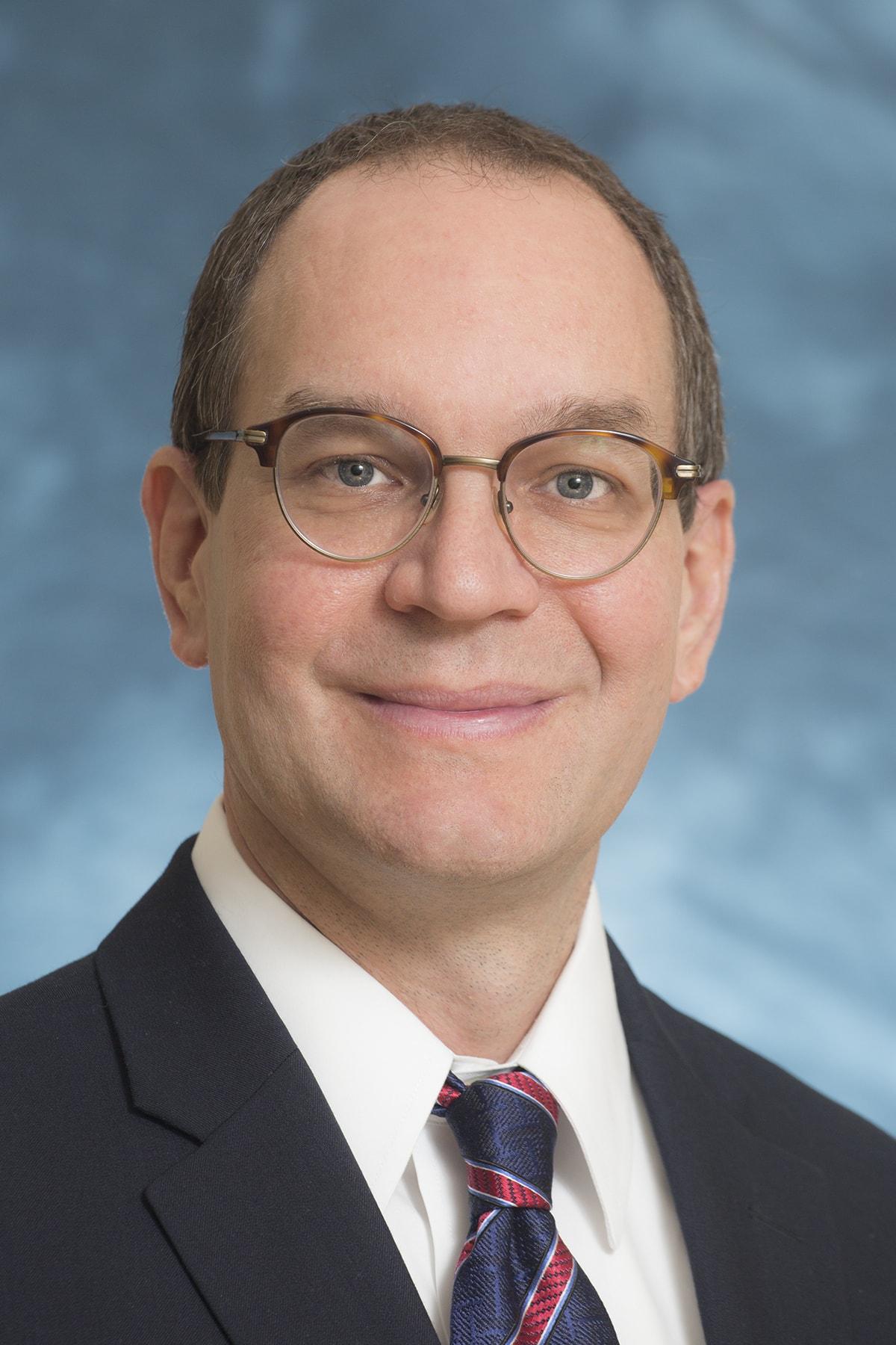 Brett Pynnonen